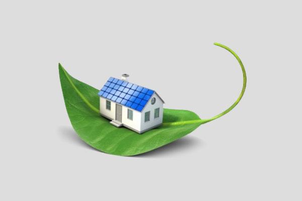 ISO 500001 sistemi di gestione dell'energia