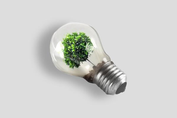 Soluzioni per l'Efficienza Energetica