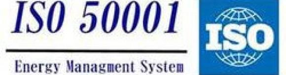 UNI CEI EN ISO 50001:2011
