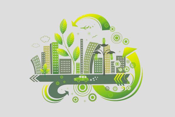 Sostenibilità Ambientale e Diagnosi Energetica